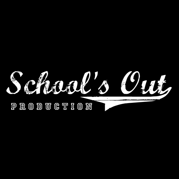 School's Out Prod